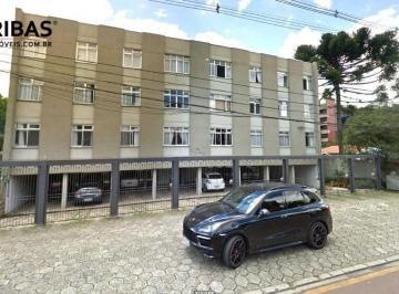 Apartamento a venda no bairro Cabral Ribas Imóveis