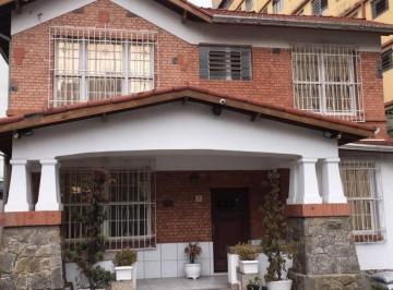 Casa de 18 quartos, São Paulo