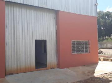 Comercial de 0 quartos, São José dos Pinhais