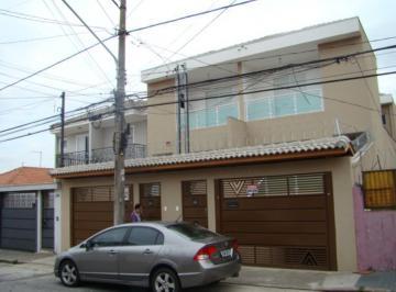 Casa · 250m² · 3 Quartos · 6 Vagas