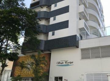 venda-2-dormitorios-corrego-grande-florianopolis-1-2988460.jpg