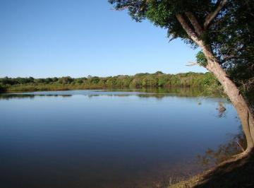 Rural de 0 quartos, São Félix do Araguaia