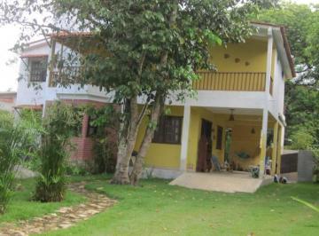 Casa de 4 quartos, Maraú