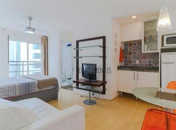 ea18f7b47 Apartamentos à venda na Consolação