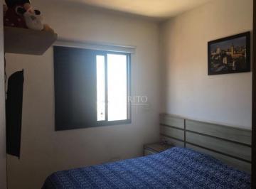 Apartamento Tatuape, 3 dorm, , 2 vagas, 75 m