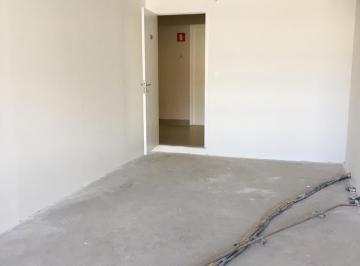 Comercial de 1 quarto, São José do Rio Preto