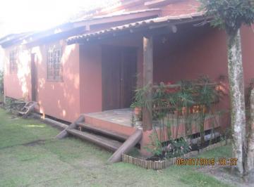 Casa de 3 quartos, Maraú