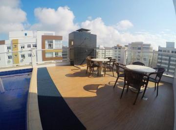Apartamento de 2 quartos, Capão da Canoa