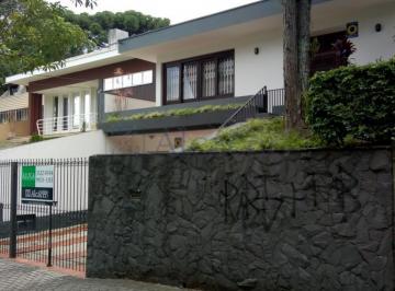 Casa de 7 quartos, Curitiba