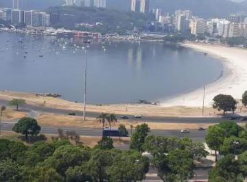 Apartamento de 6 quartos, Rio de Janeiro