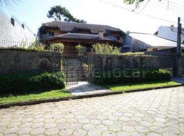 http://www.infocenterhost2.com.br/crm/fotosimovel/822499/157590605-casa-curitiba-jardim-social.jpg