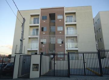 sorocaba-apartamentos-apto-padrao-jardim-itangua-12-04-2019_15-45-14-1.jpg
