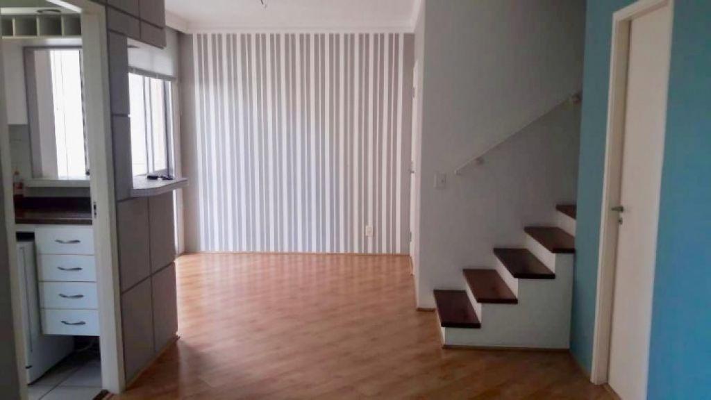 Rarus Flats - Flat para locação - Edifício Twin Towers Ibirapuera