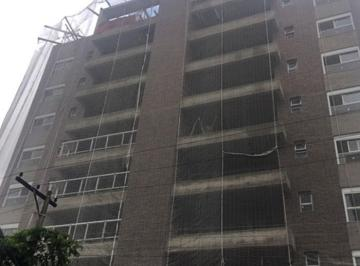 Apartamento Alto de Pinheiros