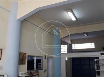 cbe6d20fb Imóveis em São Cristóvão, Rio de Janeiro - Pagina 5 - Imovelweb