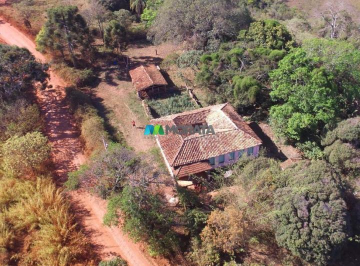 Pratinha Minas Gerais fonte: imgbr.imovelwebcdn.com