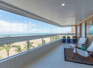 Lançamento vertical , Praia Grande