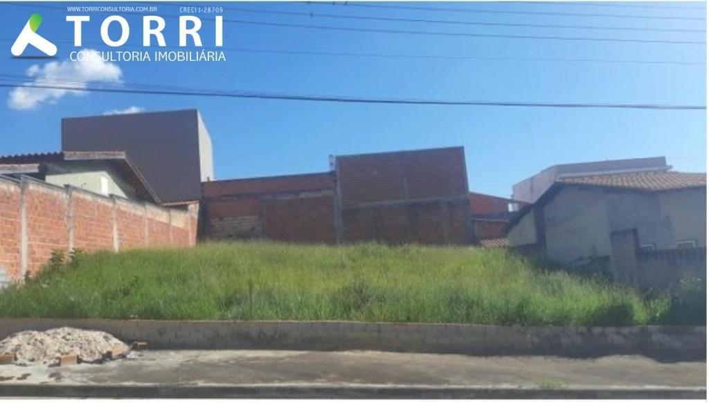Remarkable Terreno A Venda Wanel Ville Sorocaba R 135 000 150 M2 Home Interior And Landscaping Ologienasavecom