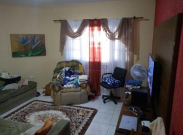Casa de 3 quartos, Itupeva