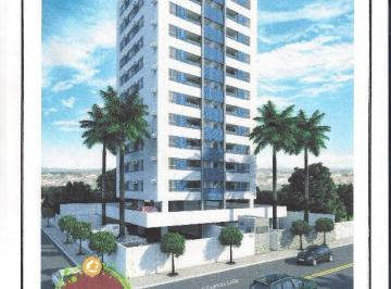 Apartamento de 4 quartos, Olinda