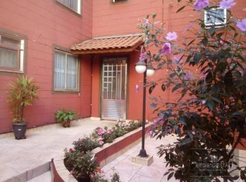 Apartamentos Aluguel/Venda Santo André