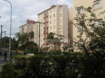 Casa Grande do Ipê - Pq Prado