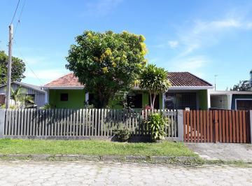 http://www.infocenterhost2.com.br/crm/fotosimovel/824049/158055215-casa-pontal-do-parana-balneario-de-ipanema.jpg