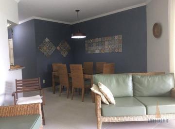 Apartamento com 3 dormitórios à venda, 120 m² por R$ 2.100.000,00 - Riviera de São Lourenço - Bertio