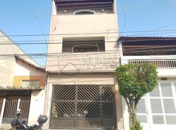 2019/55393/osasco-casa-assobradada-jardim-veloso-16-04-2019_10-50-00-0.jpg
