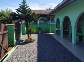 Casa de 3 quartos, Jaraguá do Sul