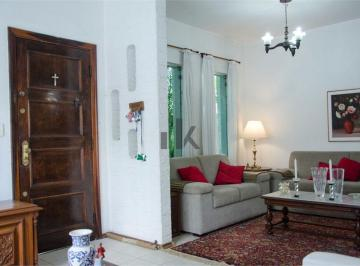 Casa · 136m² · 3 Quartos · 2 Vagas
