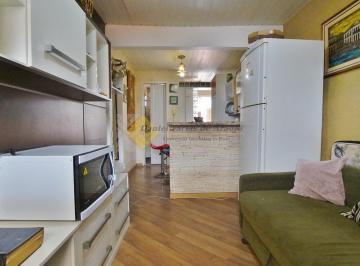 http://www.infocenterhost2.com.br/crm/fotosimovel/824888/158620933-apartamento-curitiba-boa-vista.jpg