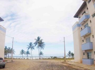 Foto-de-Residencial Costa Azul - Locação