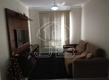c458c25b8 Apartamentos com 2 Quartos no Jardim Morumbi (Nova Veneza), Sumaré -  Imovelweb