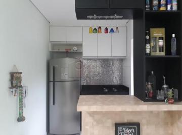 jundiai-apartamento-padrao-jardim-italia-17-04-2019_12-51-31-7.jpg