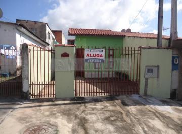 sorocaba-casas-em-bairros-jardim-j-s-carvalho-18-04-2019_15-36-49-1.jpg