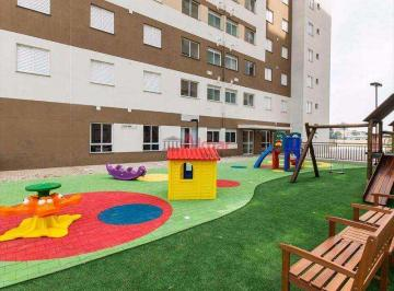 Apartamento · 47m² · 2 Quartos · 1 Vaga