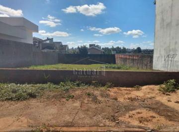 Terreno de 0 quartos, Londrina