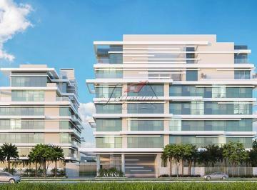 http://www.infocenterhost2.com.br/crm/fotosimovel/810505/154057811-apartamento-curitiba-cabral.jpg