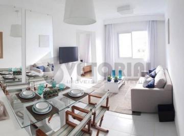 Apartamento de 1 quarto, Caraguatatuba