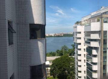 1bdcc28ec9 Apartamentos com 3 Quartos para alugar na Barra da Tijuca