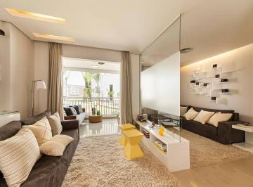 Apartamento de 3 quartos, Cotia