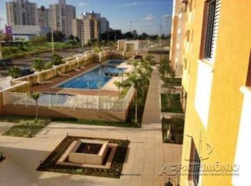 Apartamento de 3 quartos, Sorocaba