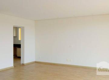 Casa em condomínio à venda no Cond. Alphaville - Código 245372