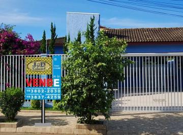 Casa de 3 quartos, Holambra