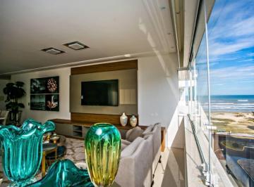 Apartamento de 3 quartos, Capão da Canoa