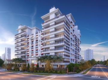 http://www.infocenterhost2.com.br/crm/fotosimovel/826613/159496443-apartamento-curitiba-merces.jpg