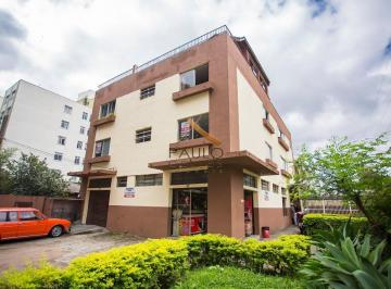 http://www.infocenterhost2.com.br/crm/fotosimovel/826966/162995194-apartamento-curitiba-vila-izabel.jpg