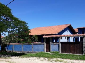 Casa de 4 quartos, Saquarema