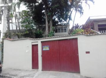 Terreno de 9 quartos, São Paulo